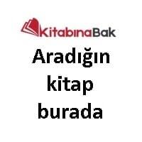 Louie Bana Bir Denizalti Ciz Kitabina Bak Yumurcak 9187014911